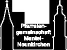 Pfarrei Neunkirchen Logo